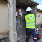 CIE / Port-Bouët : Le trafic routier perturbé