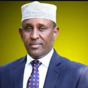 New Evidence Against Garissa Governor In 233.5M Graft Case, Prosecutor Announces.