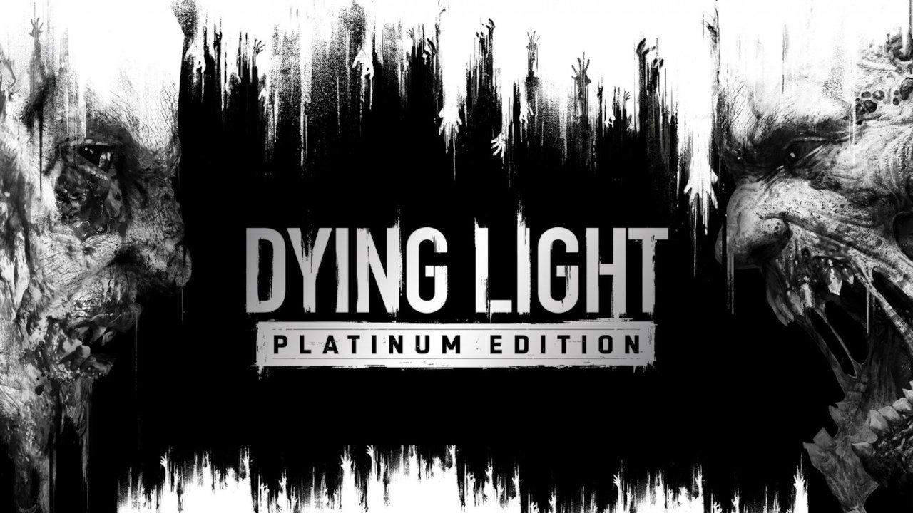Dying Light Update 1.39 Patch Notes