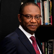 Stingy Men Association, Give Your Woman Money, So That God Will Look After You - Dr Joe Abah
