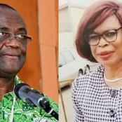À Gagnoa : les législatives laisseront sûrement des séquelles