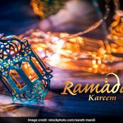 Ramadan Starts For All Muslims In Ghana