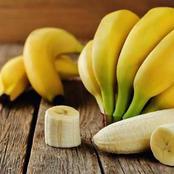لمحبي «الموز»..أسباب غير متوقعة وراء وقف إنتاجه عالميًا