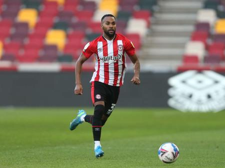 Southampton Determined To Sign Brentford Rico Henry