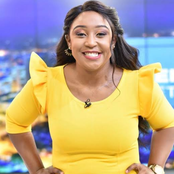 Betty Kyallo Discloses The Media House She Will Soon Join, States The Date