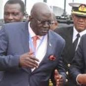 Good News To KCPE Candidates As Magoha is Set to Announce Results Today
