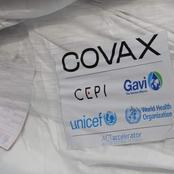 Covid-19 : les États-Unis annoncent une contribution de 4 milliards de dollars pour le mécanisme COVAX