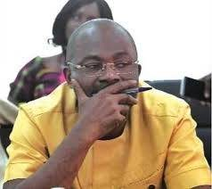 7a7d78712b7d3b068ee7f3be01a25781?quality=uhq&resize=720 - Photos of Kennedy Agyapong at Supreme Court leaks (Photos)