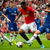 Saturday and Sunday English Premier League Matches That Will Give You A Win If You Place on Them