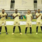 فريق يلعب بسبعة لاعبين ويحافظ على شباكه.. متي يتعلم اللاعبين المصريين؟