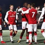 Things Are Not Good at Emirates as Gunners Blow Hot and Cold