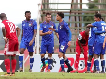 Report: PSL Club Set To Change Its NAME!
