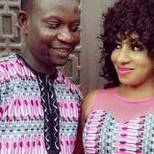 See What Afeez Owo Said About Mide Martins, How They Met And How Their Relationship Has Been (Video)