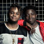 Do You Remember Amos and Josh of Tusker Project Fame? Here Are Their Recent Photos
