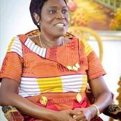 Adjoumani recadre Simone Gbagbo après des propos traitant des leaders politiques d'étrangers