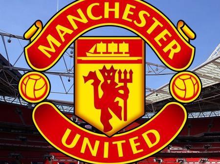 Man Utd to offer fringe players for £ 32,000 per week Midfielder