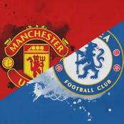 Transfer boost for Manchester United and Chelsea as world class star expected to be sold