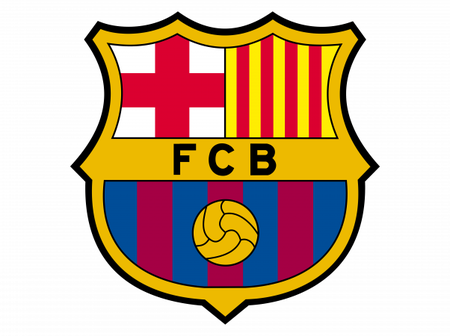 Barcelona could announce the signing of 21 goals Portuguese striker.