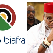 Federal Government Jams Radio Biafra In Lagos, Gives Reasons Why