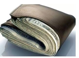 How To Make Money Through Google AdSense Program Part 2