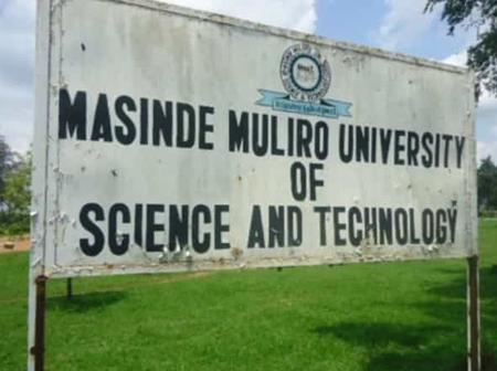 Top 10 Universities That Most International Students Prefer in Kenya