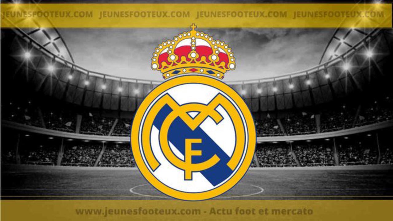Real Madrid - Mercato : 60M€, une incroyable rumeur du côté du Réal !