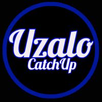 UzaloCatchUp