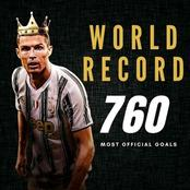 Mixed Reactions From Football Fans After Ronaldo Became The Greatest Goal Scorer In Football