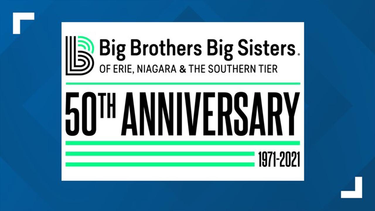 Big Brothers Big Sisters seeks community volunteers