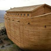 أكد القرآن الكريم أن سفينة نوح باقية حتى الآن ..فهل تعرف أين هي ؟