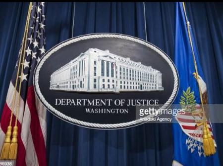 Two United States Citizens (Couple) Arrested For Supplying Materials To IslamicTerriorists - US J D