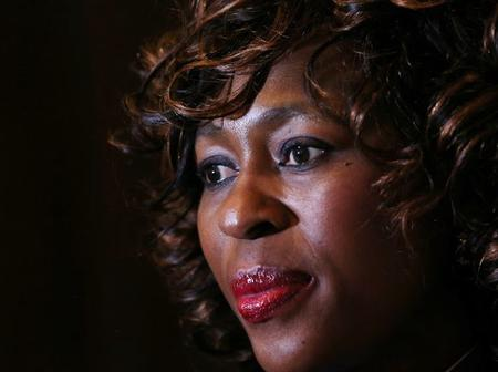Makhosi Khoza exposes Mbalula and Gwede Mantashe corrupt skeletons in the state capture -OPINION