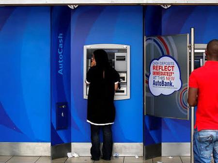 Standard Bank Reduces ATM Fee, Gives Customer More Access