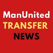 Manchester United Transfer Rumors