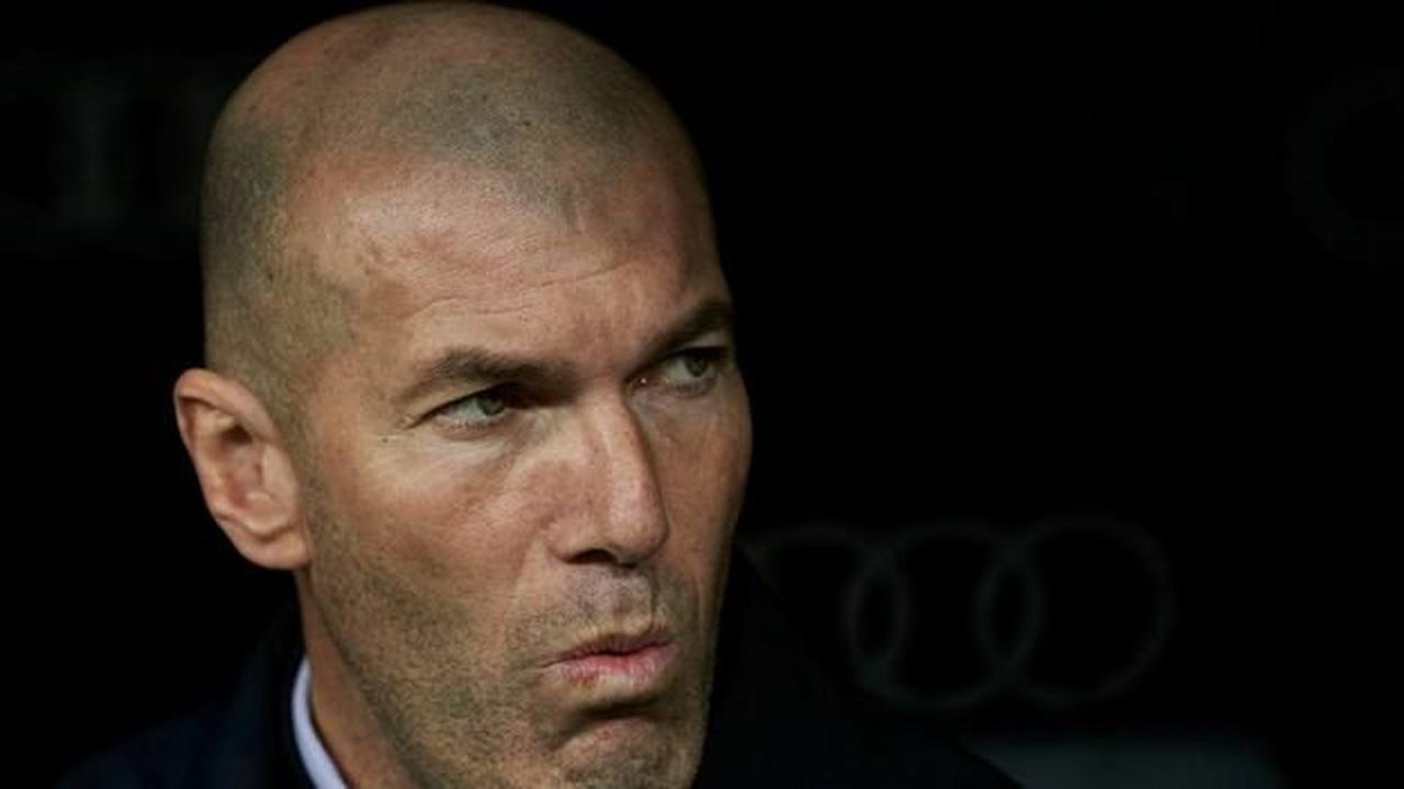 """Revue de presse PSG : """"Désillusion"""", """"Rêve brisé"""", incidents, mercato, Neymar, Mbappé, notes..."""