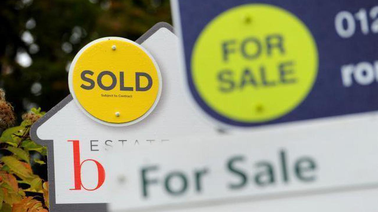 How much do first time buyers spend on homes in Chelmsford?