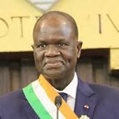 Côte d'Ivoire : des fournisseurs réclament une dette de  1,5 milliards FCFA à l'Assemblée Nationale