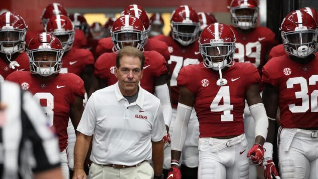 Football College Playoff Looks To Save Bowl Season