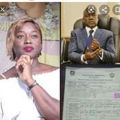 Affaire Fraude à Agboville et autres localités : Bictogo répond enfin à Ester N'bo et l'opposition