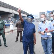 Opinion: Gov Wike, while building flyovers in Port Harcourt, also know that Oyigbo, Etche need good roads