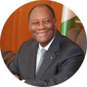 Récap actu du 3 mars / Ouattara retrouvé sur une liste à Bouaké, Bictogo veut arracher des tabourets