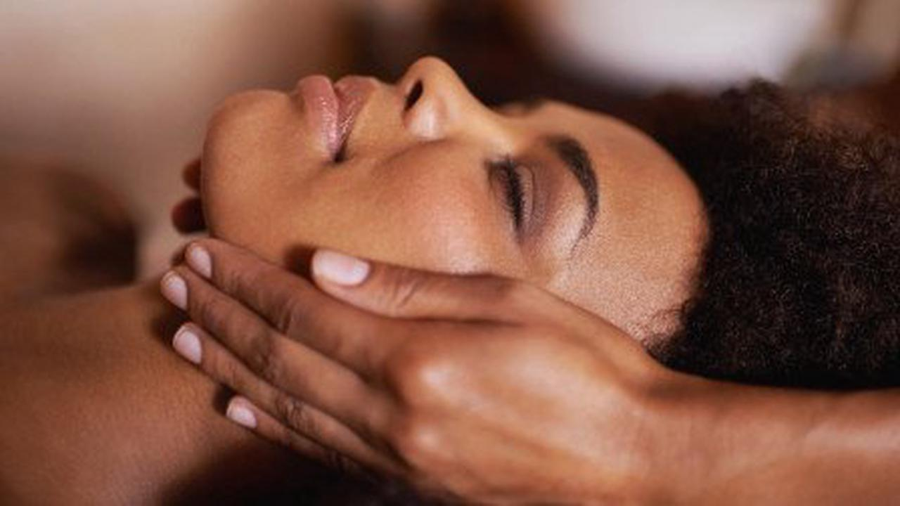 London's best bespoke treatments for a personalised approach to beauty