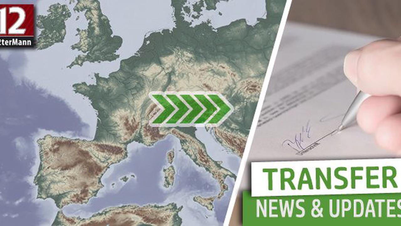 Kevin Friesenbichler wechselt in die lettische Hauptstadt