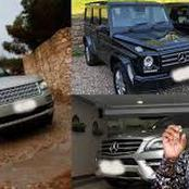 Opinion: Click To See The Sources Of Wealth And Riches Of Famous Nigeria Pastors