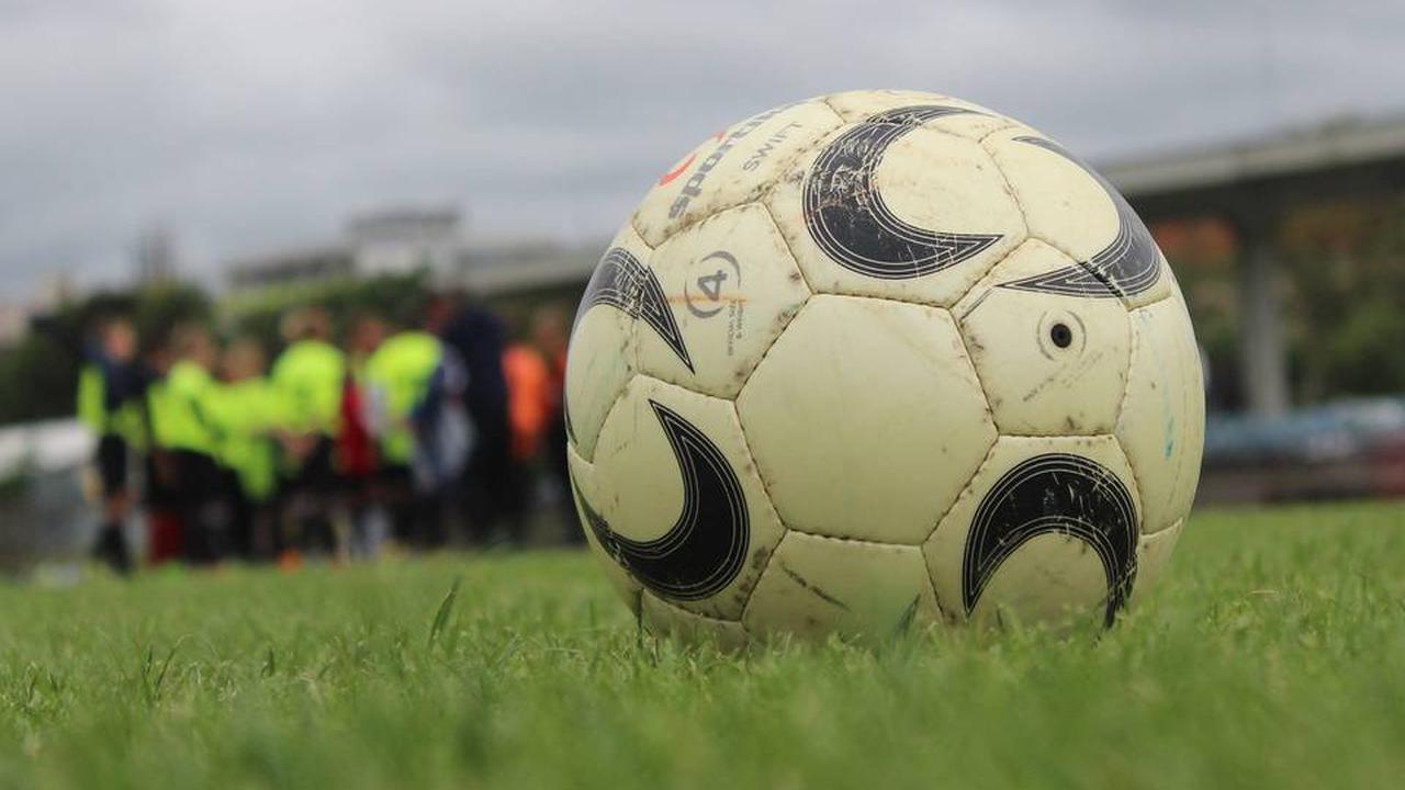 Pass sanitaire: La pratique du football en club nécessitera d'avoir le certificat