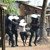 Côte d'Ivoire/ Violences électorales : Amnesty lance une pétition pour demander des enquêtes