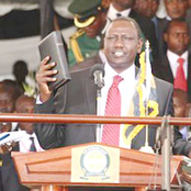 Why Ruto Might Be Next President Of The Republic Of Kenya