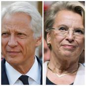 Procès : A Paris, des ex-ministres témoignent. A Abidjan, des ex-chefs rebelles pas invités à la barre