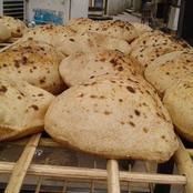 شحنات دقيق فاسد للخبز المدعم.. الحكومة توضح.. وخبير يكشف تفاصيل هامة