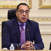 من 7 مساءً.. فرض «حظر التجوال» بأول محافظة مصرية.. وهذه هي المُدن والمواعيد
